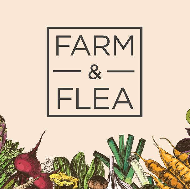 Farm&Flea_WebsiteFeaturedSquare_455x452