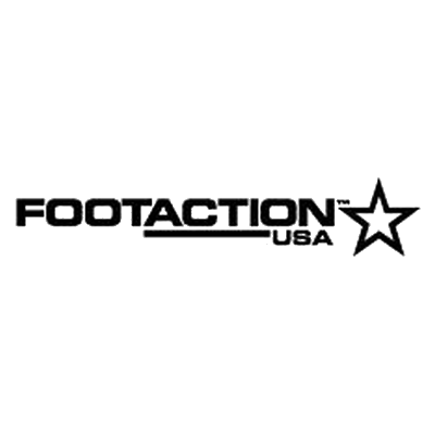 Footaction USA