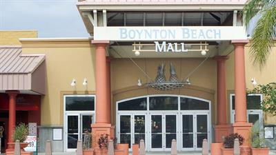 BoyntonBeach_Entrance_012015